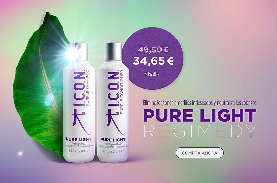Destacado-PureLight-ESP.jpg