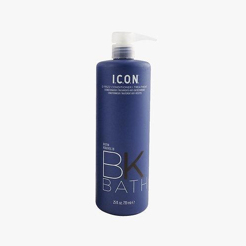 Bath 739 ml.