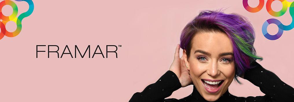 framar-feature-banner-1440x500-3_1.jpeg