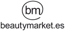 logo_bm_anagrama2017.png