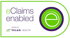Stamp_web-email use with TELUS logo_big.