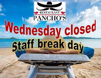 staff break day.jpg