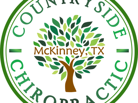 Stay Tuned For The New Countryside Chiropractic Blog
