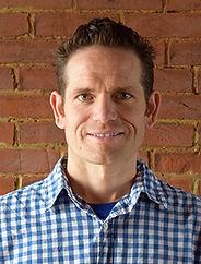 Joshua Schafrath