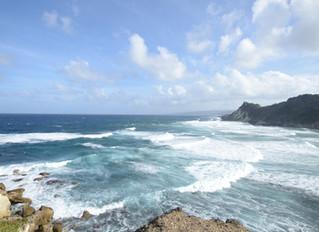 Barbados 2015