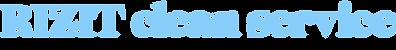 RIZIT-logo.png