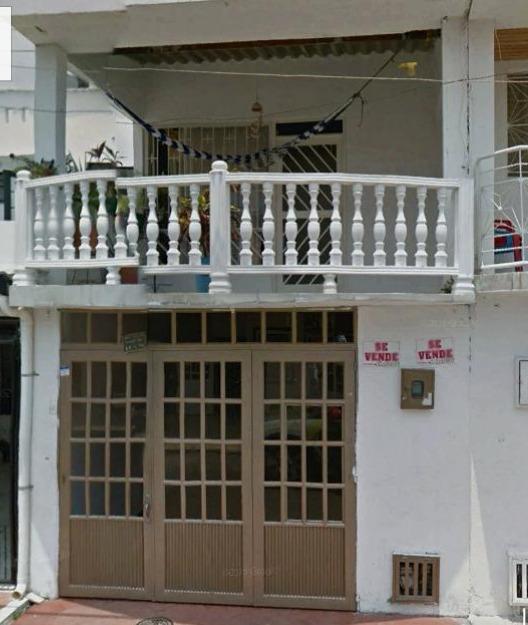 Casa Hierbabuena