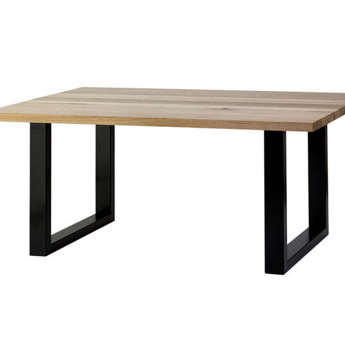 Square Frame Table Legs