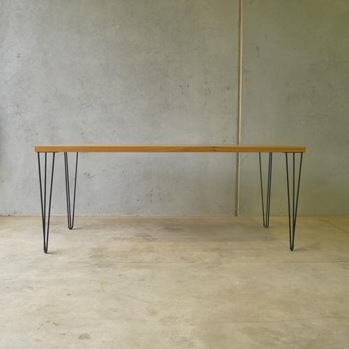 Steel Coffee Table Legs Australia