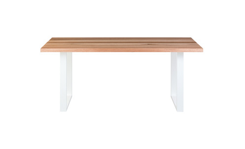 Furniture Legs Melbourne square frame table legs | australian hairpin legs | melbourne