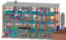 KNO3 Ekran görüntüsü 1.PNG