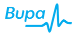 128-1281716_bupa-logo-metro-dental-bupa-