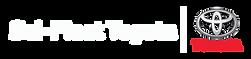 Sci-Fleet-Toyota-logo.png