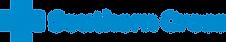 southern-cross-logo-blue-0120.png