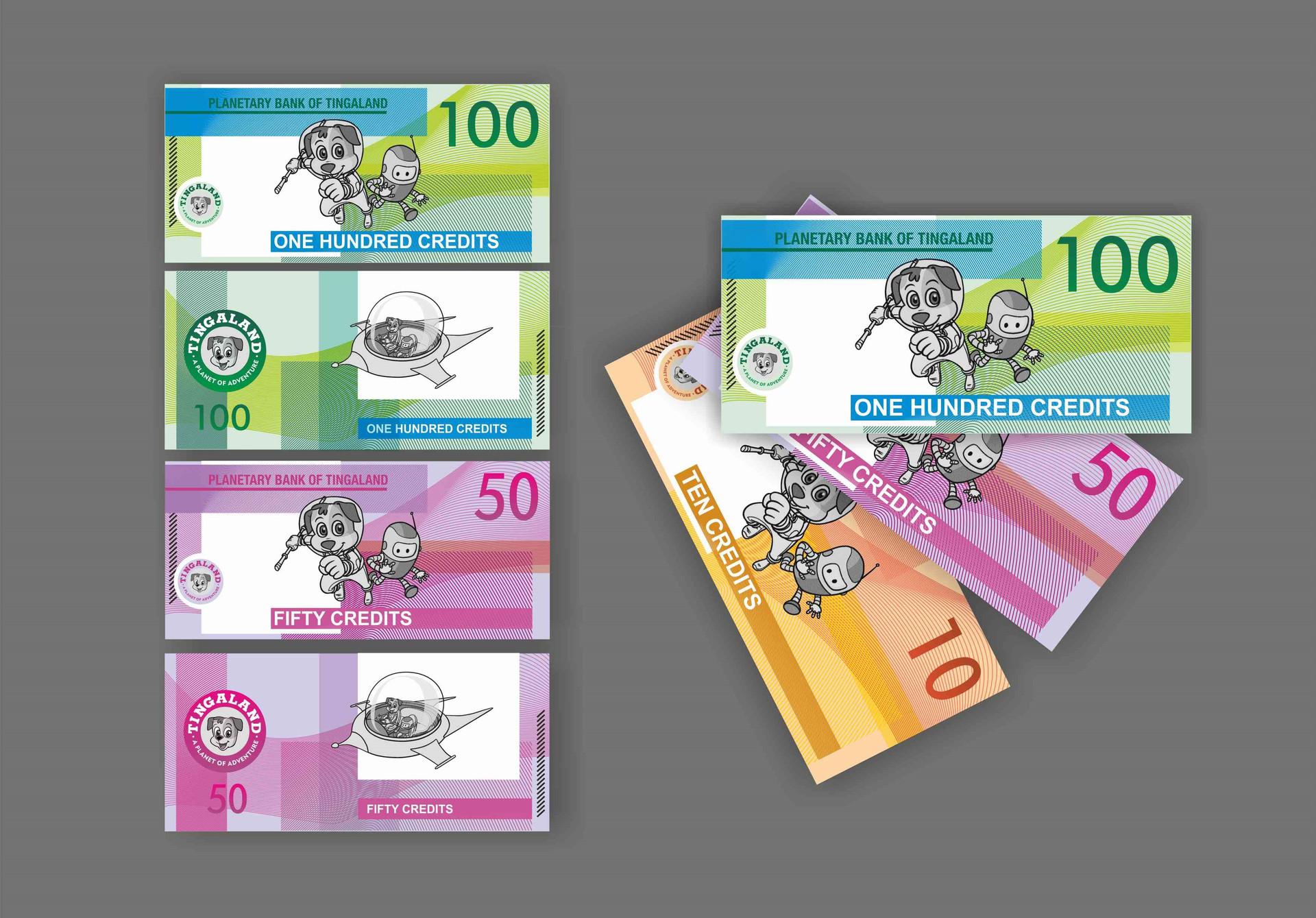 currency N.jpg