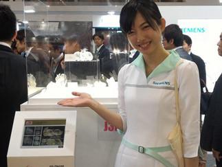 J3Dモデル写真-2016国際医用画像総合展(ITEM2016横浜)-