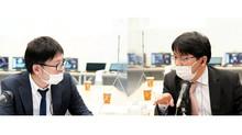 第30回桜橋WEBハンズオンセミナー
