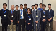 第16回J3Dセミナーを開催しました