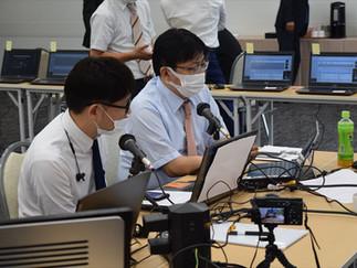 第29回桜橋WEBハンズオンセミナー