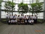 第6回桜橋ハンズオンセミナー