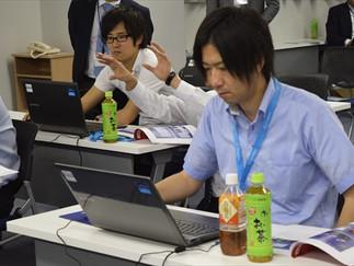 第9回J3Dハンズオンセミナーを開催しました
