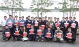 第8回桜橋ハンズオンセミナー(Advanced Course)