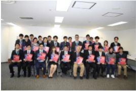 第21回桜橋ハンズオンセミナー
