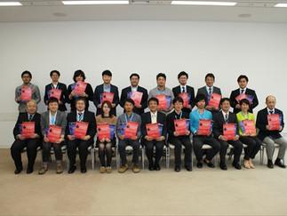第12回桜橋ハンズオンセミナー アドバンスコース