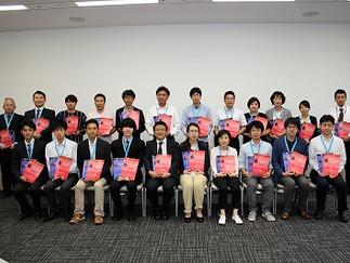 第19回桜橋ハンズオンセミナーBasic