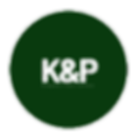 kyp%20capacitaciones_edited.png