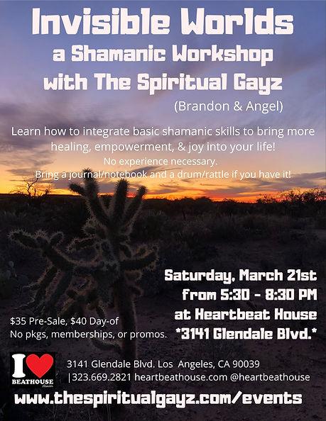 shamanic workshop hbh flyer.jpg