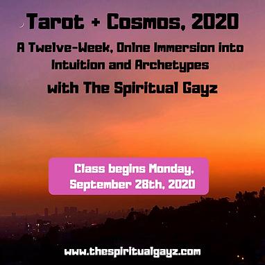 Tarot + Cosmos 2022.PNG