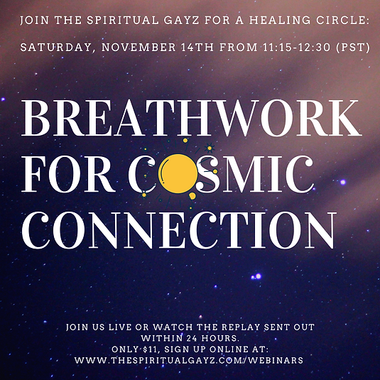 Breathwork for cosmic connection.PNG