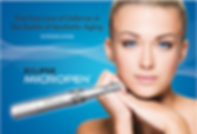 Microneedling, Scar Therapy, Stretch Mark Reduction, Spider Vein Removal, Skin Tightening, Cellulite Reduction, Hair Loss Treatment