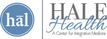 Hale Health, Tualatin Naturopath, IV Therapy, Dermatology, Anti-Aging, Pain Management, Constance Erickson, Kathryn Brooks, Microneedling, Scar Therapy, Stretch Mark Reduction, MVA, Motor Vehicle Accident, Injury Clinic, Tattoo Removal, Micro-Needling