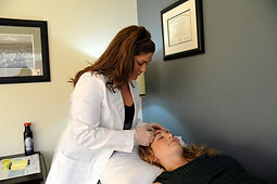 Tualatin Naturopath, IV Therapy, Dermatology, Anti-Aging, Pain Management, Constance Erickson, Kathryn Brooks, Microneedling, Scar Therapy, Stretch Mark Reduction, Spider Vein Removal, Skin Tightening, Cellulite Reduction, MVA, Motor Vehicle Accident