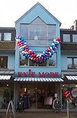 Modehaus Knie 1999