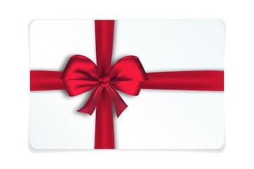 realisitische-geschenkkarte-mit-roter-sc
