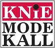 Knie Mode Logo klein.jpg