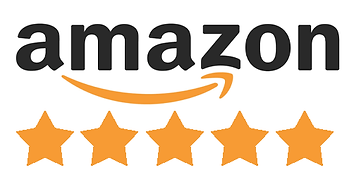 Yorkietown has a five star rating and sold on Amazon.
