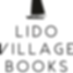 Yorkietown is sold a this beautiful store Lido Village Books.