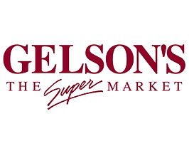 Yorkietown is now sold at Gelson's Markets for the Holiday Season. Get your Christmas and Hanukkah gift tday!