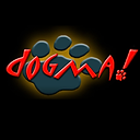 Yorkietown has sold at the wonderful Dogma store in Irvine.