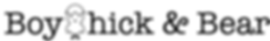 Boychick and Bear Logo.001_edited_edited