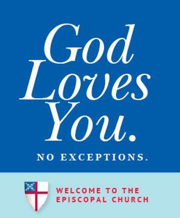 god loves.jpg