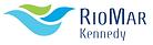 Logo Riomar Kennedy.png