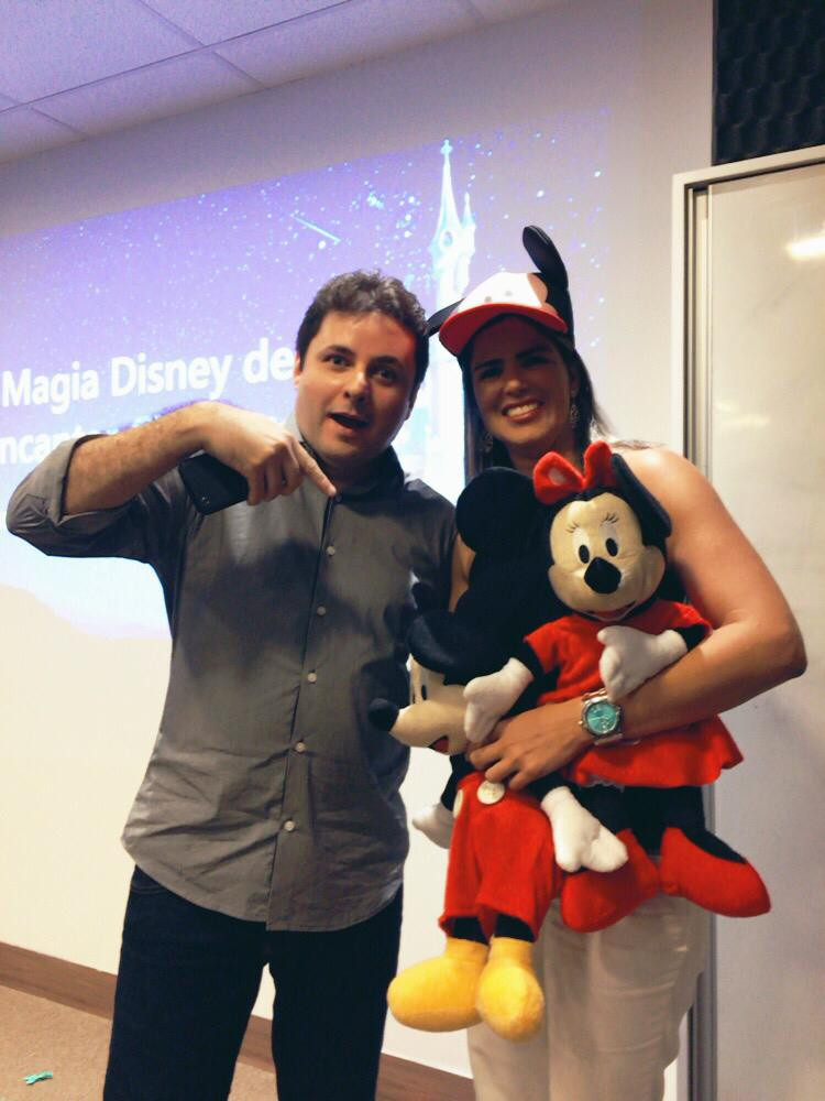 Palestra_Disney_Daniel_Donoato (8).jpeg