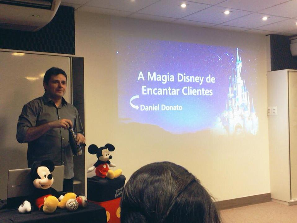 Palestra_Disney_Daniel_Donoato (1).jpeg