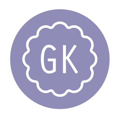 gk fashion