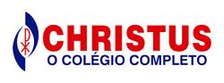 logo colegio christus